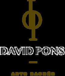 logo-david-pons-2.png