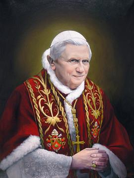 Benoit XVI - huile sur toile.jpg