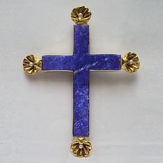 croix pectorale lapis.jpg