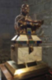 Reliquaire saint Amadour.jpg