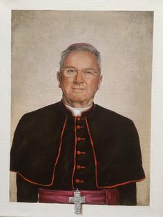 Mgr Ventura - hst.jpg