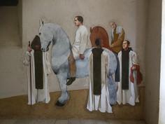 Mur Nord - Exil de Thomas Beckett.jpg