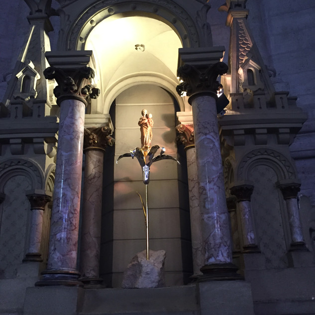 Notre Dame de Peyragude.JPG