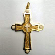 Croix pectorale vermeil.jpg