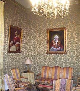 Benoit XVI - Vue générale.jpg
