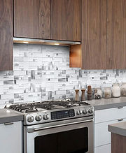 modern-backsplash-tile-335x408.jpg