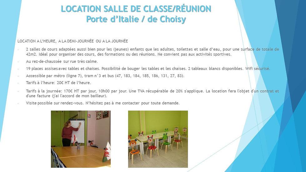 LOCATION SALLE DE CLASSE.jpg