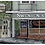 Thumbnail: Swensen's
