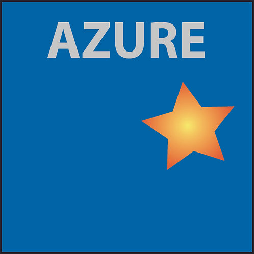 Donate to Live Worms Gallery: Azure