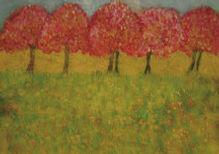 Flowering Trees & Mustard Fields.jpeg