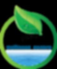 Evexia Wellness Centre Logo.png