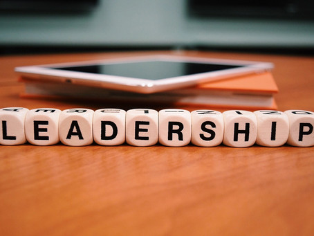 Tips for Youth to Develop Leadership Qualities