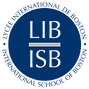 LIB-ISB_Logo.png