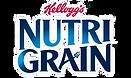 Nutri-Grain-Logo_349x208.png