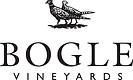 Bogle_Logo_1-color_HR.png
