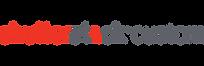 1web-Shutterstock_Custom-logo-01.png