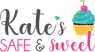 KSS-Logo-Main.png