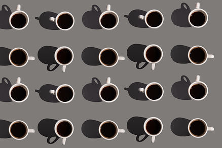 Coffee Bros5126-Edit.jpg