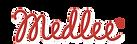 Medlee_logo_mast-1.png