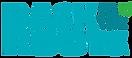 RGB_BTTR-Color-Logo_973e734f-f39a-492d-8