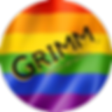 GRIMMshoes 2019 Logo (Round).png