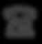 Screenshot_2020-07-24_at_16-removebg-pre