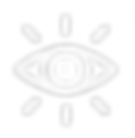 Screenshot_2020-07-23_at_14-removebg-pre