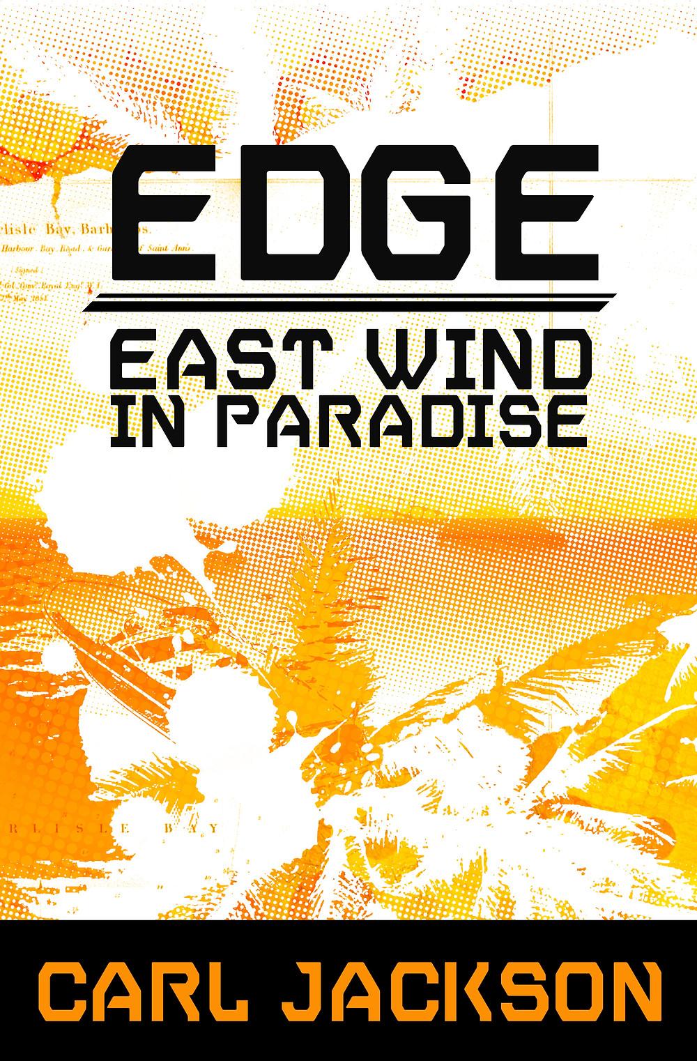 EAST WIND Cover_W.jpg