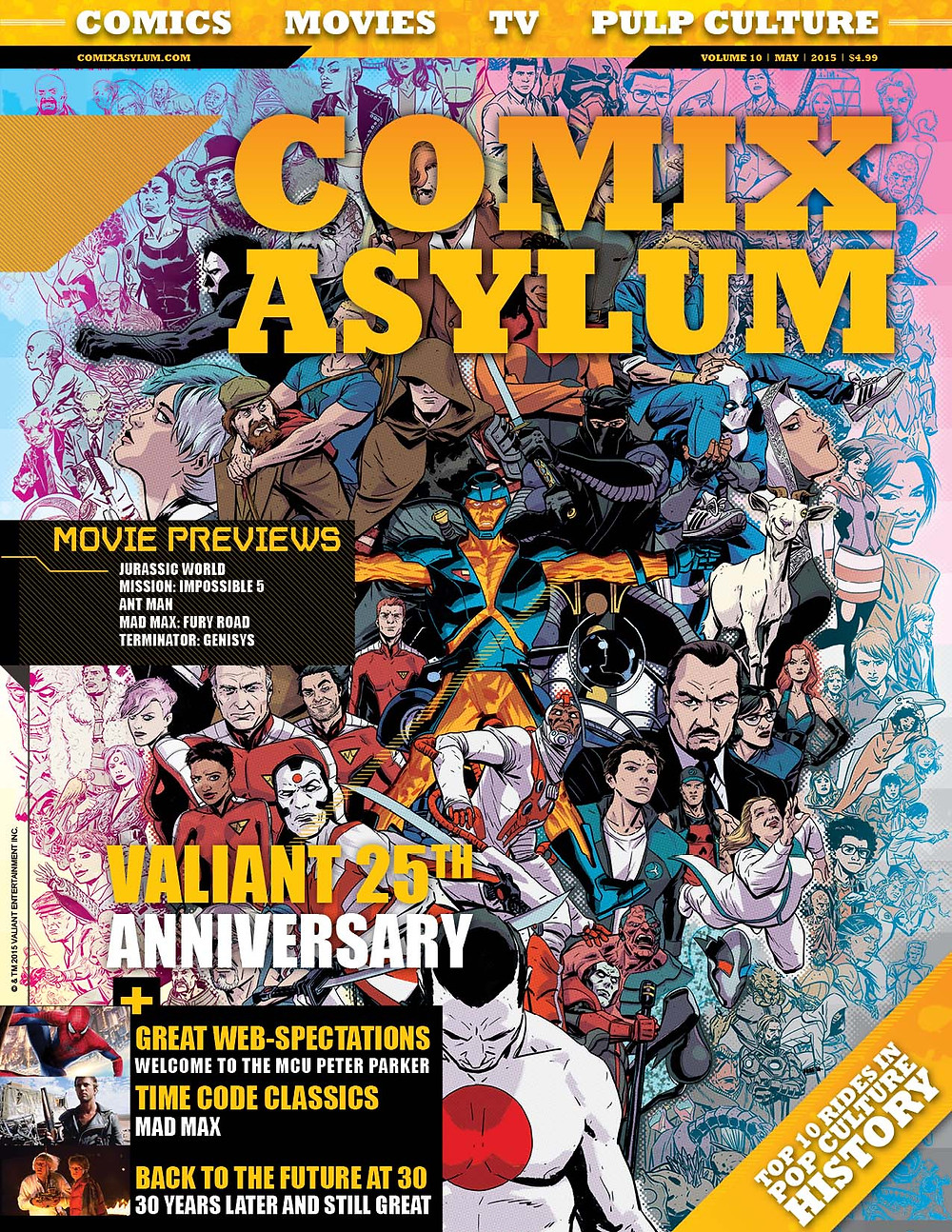 Comix-May-2015-Cover_a.jpg