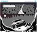 Chronokari Alpha Web Comic Debuts