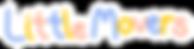 font landscape color_200.png