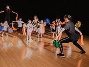 dance studio hk.jpg