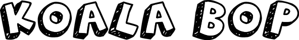 kp font 1.png