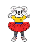 koala full build_girl_websize.png
