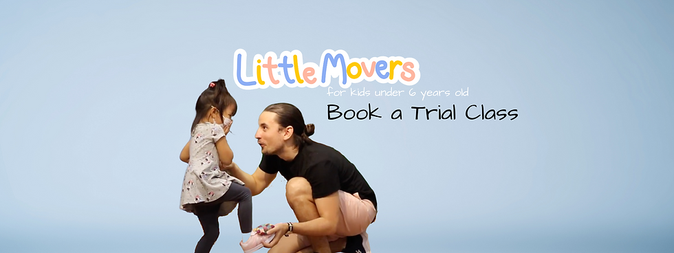 Little Movers Home Page Images.png
