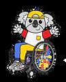 koala-full-rebuild_boy-new-vs_web.png