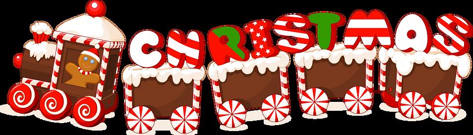 Christmas Train.png