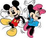 1614692-mickey-minnie-dancingpng-png-of-