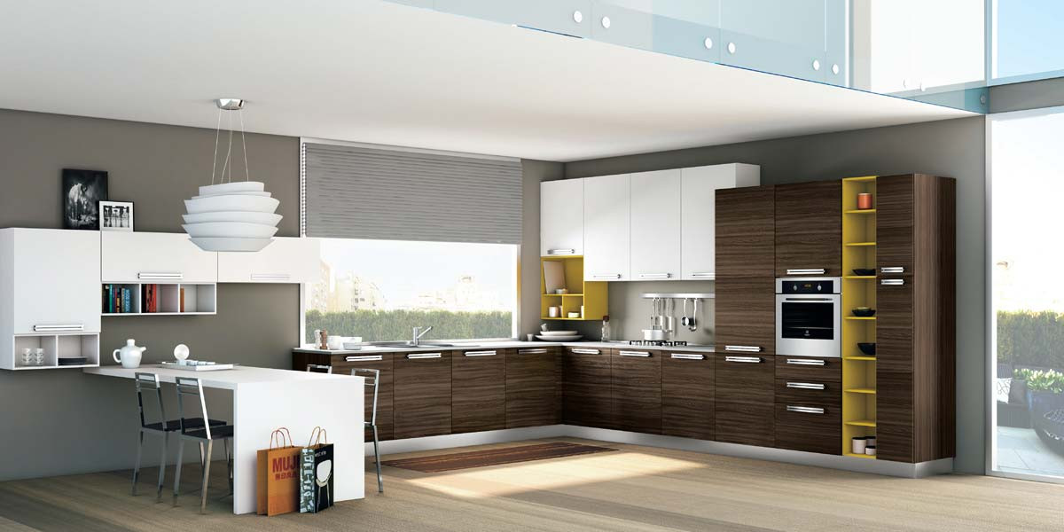 cuisiniste montpellier cuisine quip e sur mesure moderne pas cher. Black Bedroom Furniture Sets. Home Design Ideas