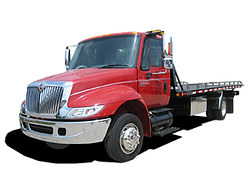 towing cleveland oh, towing in cleveland ohio, towing company cleveland, towing cleveland, cleveland towing companies, cleveland towing, 24 hour towing service, towing companies in ohio, cheap towing companies,
