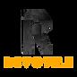 #อิฐเทียม #หินเทียม #ไม้เทียม #ตกแต่ง #ตกแต่งบ้าน #ตกแต่งภายใน #ออกแบบ #ออกแบบภายใน #สถาปนิก #interiorthailand #interiordesign #interiorstudio #revotile #revotilestone
