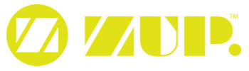 zup-logo.png