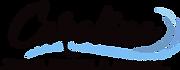 carolinawatersportsmarine-logo.png