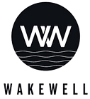Wakewell_edited_edited.png