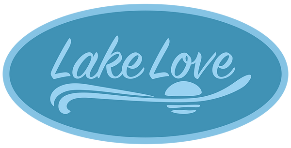 LakeLove LOGO oval.png