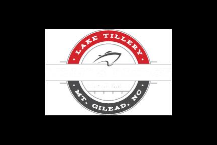 lillys bridge marina.png