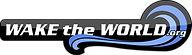 wake the world logo.png