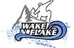wake n flake shirt png.png