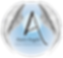 anns-angels-adaptive-logo-concept-3_1_ed