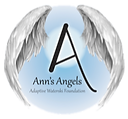 anns-angels-adaptive-logo-concept-3_1_ed